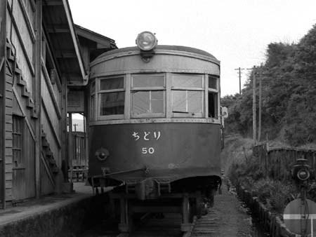 h49 (2)