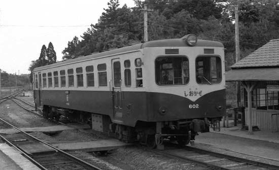 h49 (4)