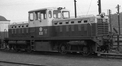 h49 (7)