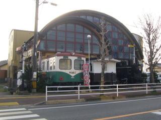 h49-3 (1)