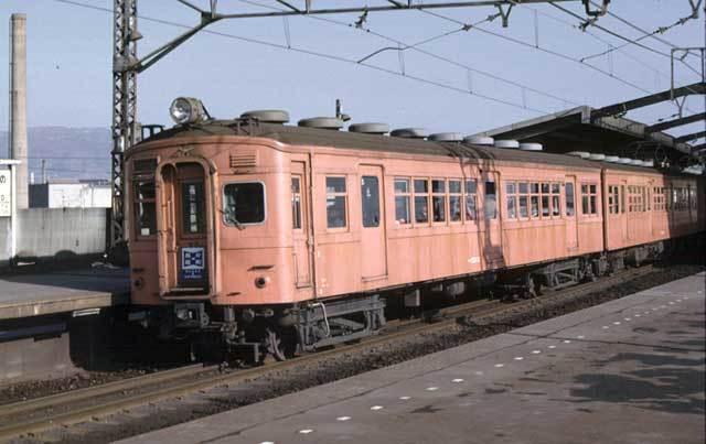 h51 (6)