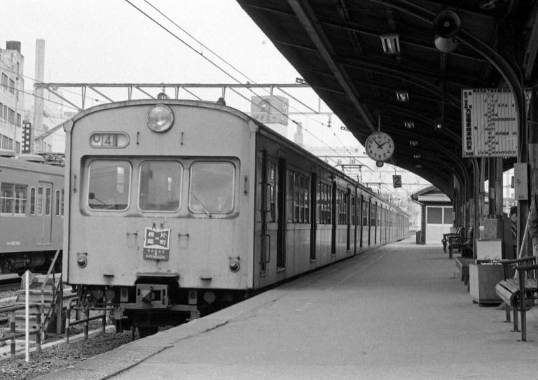 h51 (1)