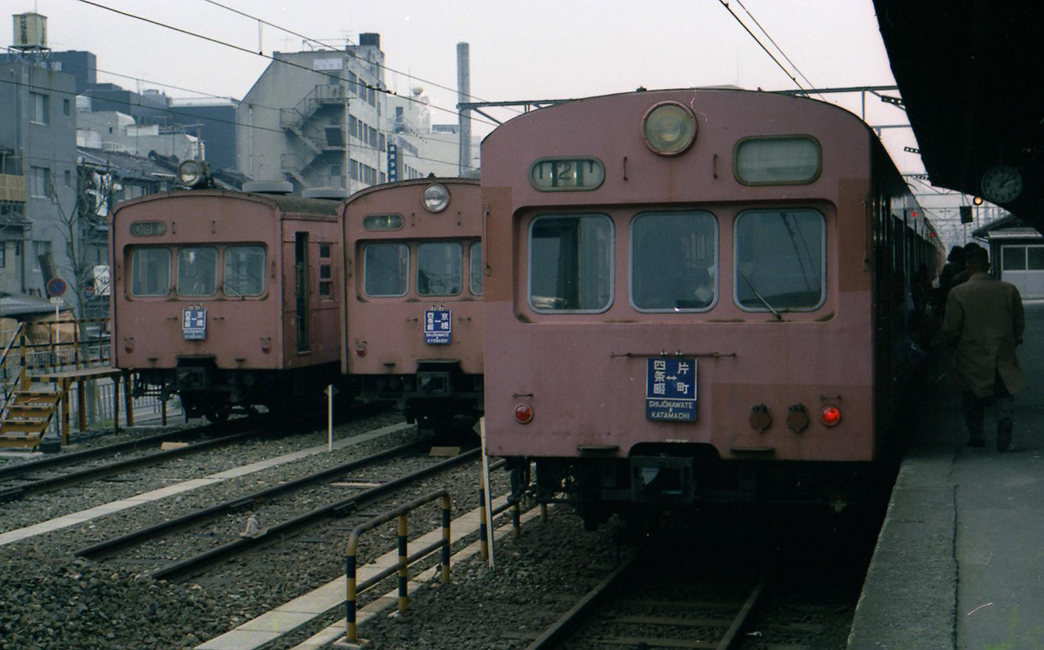 h51 (8)