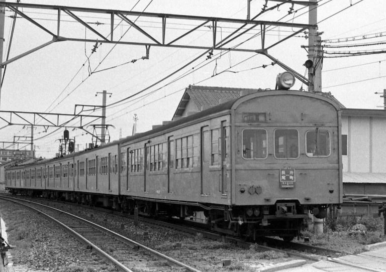h51 (2)