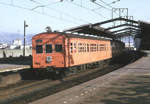 h51 (3)