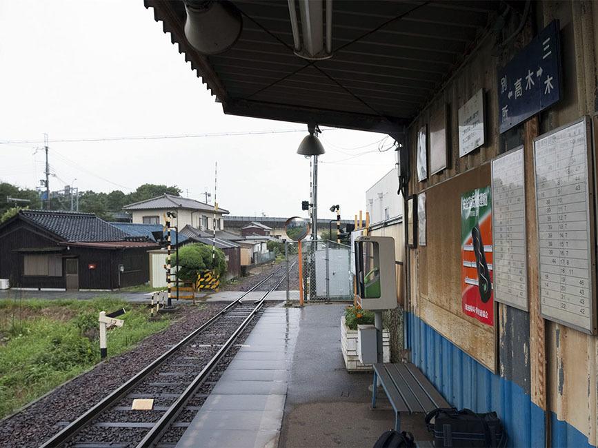 r434-2 (4)
