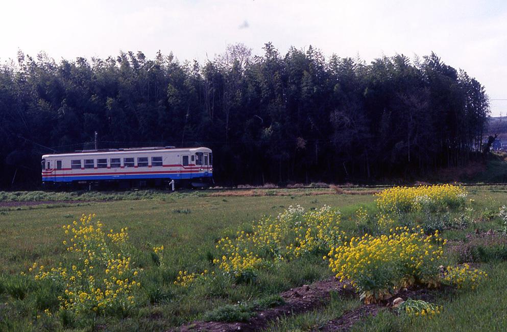 r434 (4)