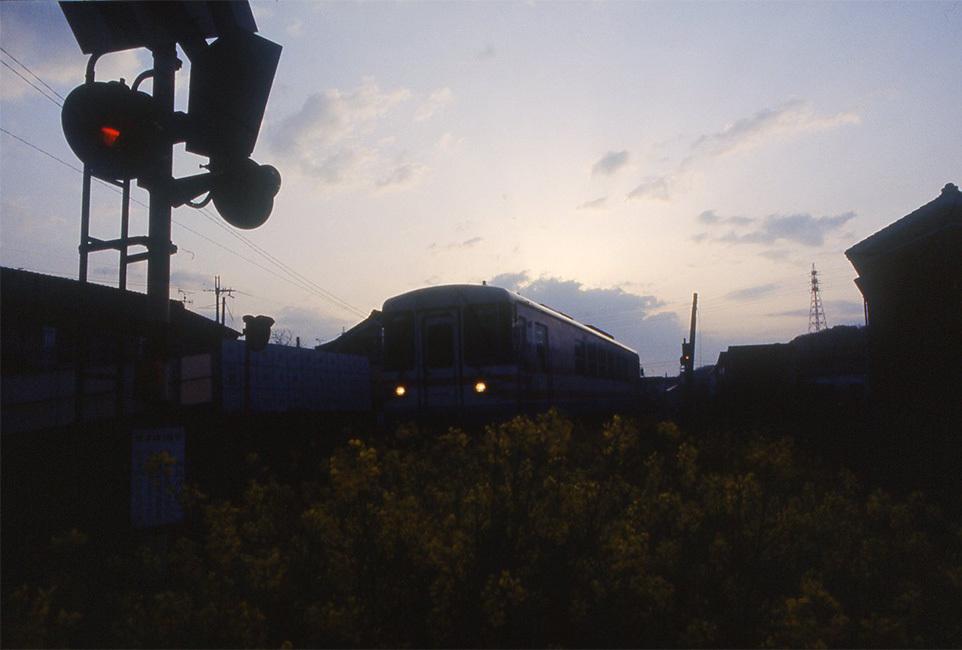 r434 (9)