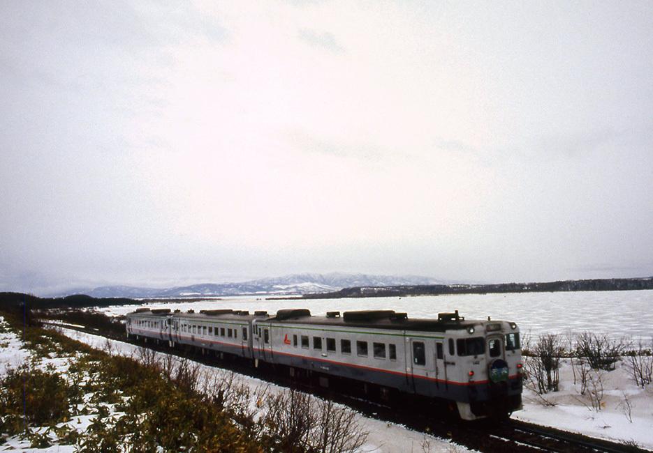 r436 (2)