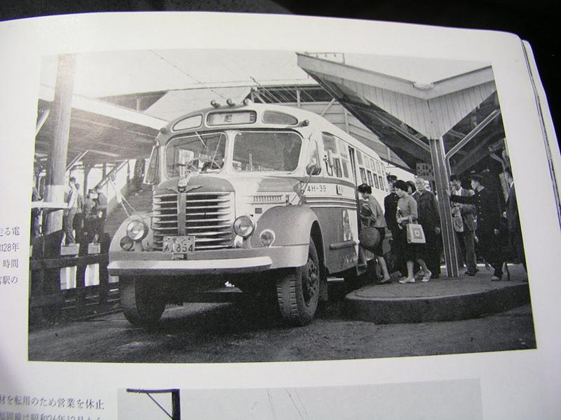 h52 (4)