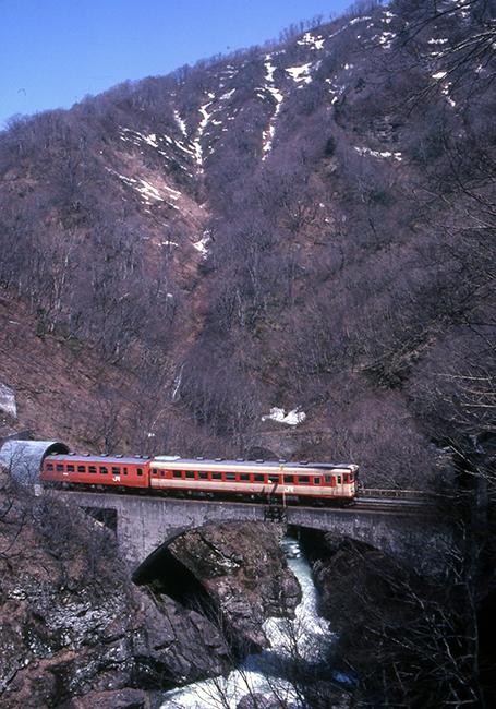r437 (1)