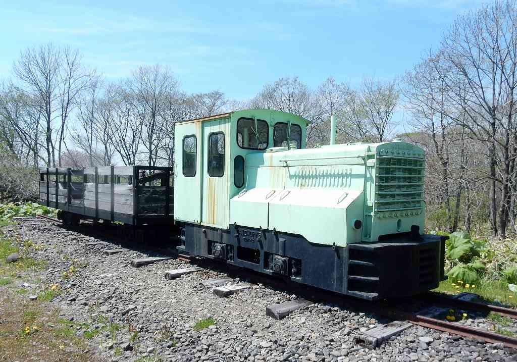 r438 (7)