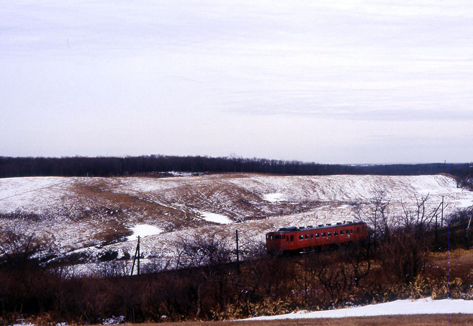 r438-3 (6)