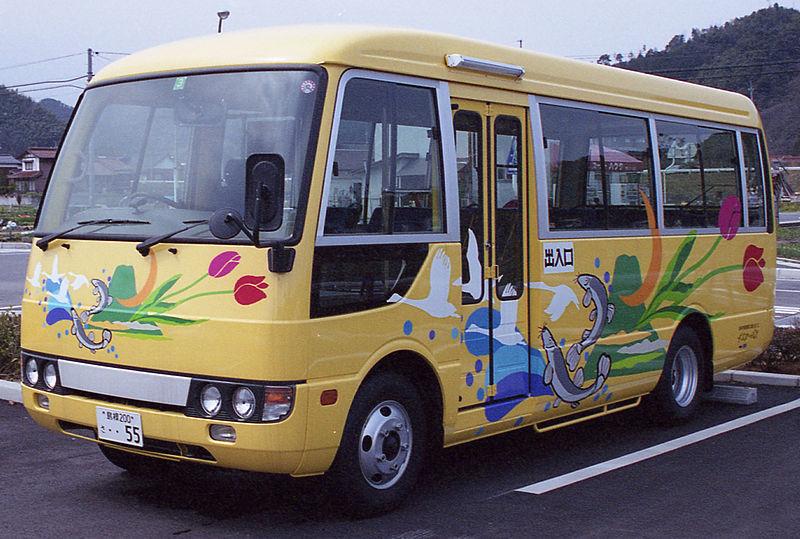 h57-w (4)