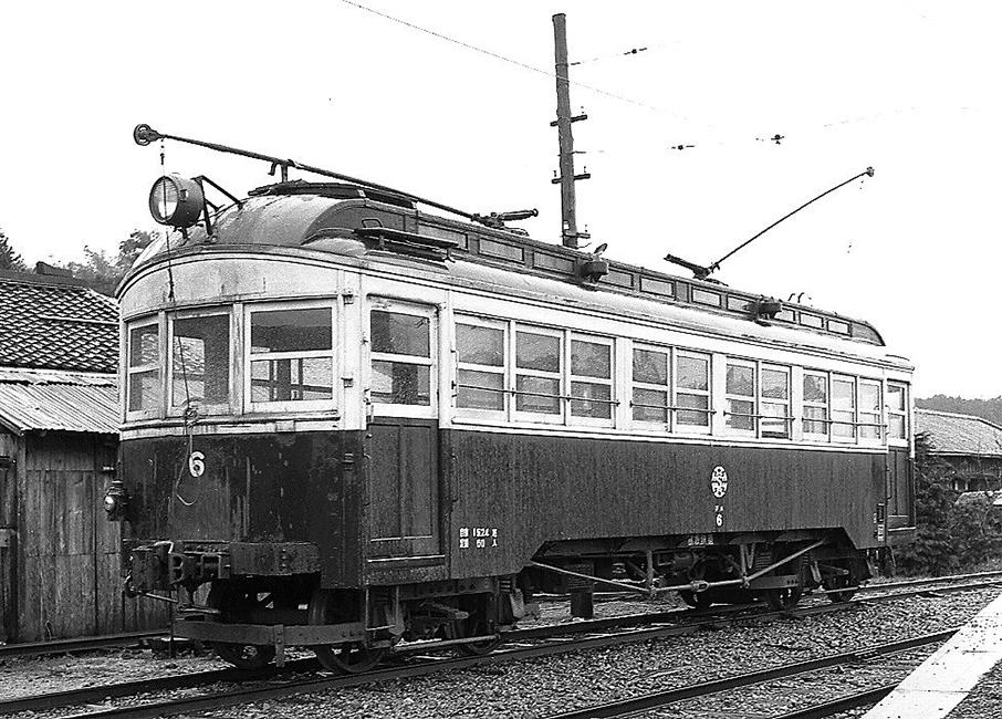 h57-tf (1)