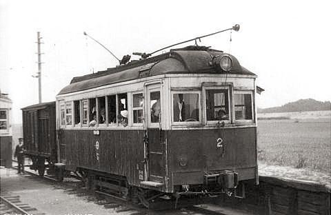 h57-tf (2)