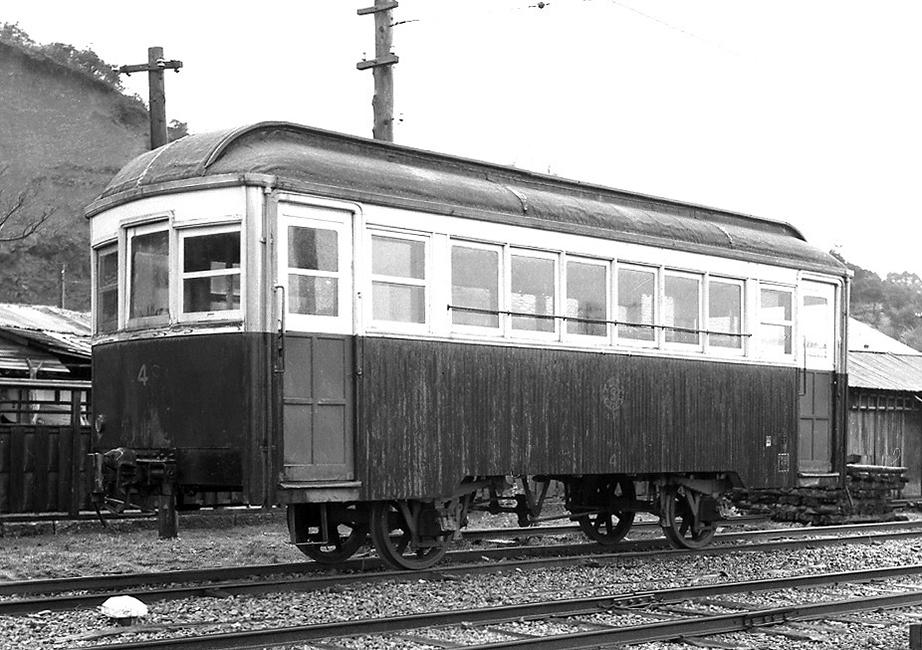 h57-tf (3)
