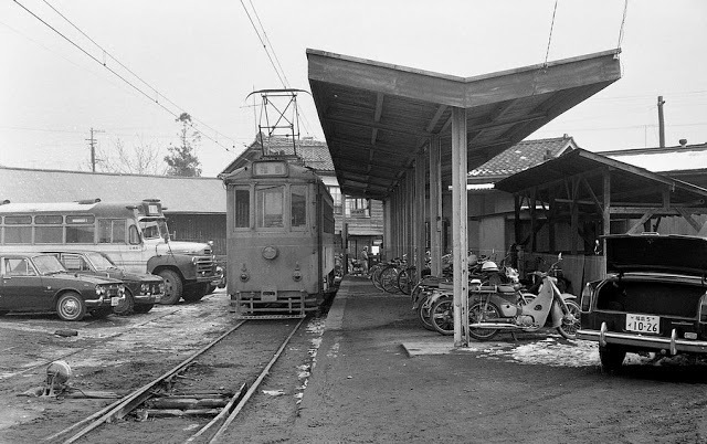 h61-1960yg (2)