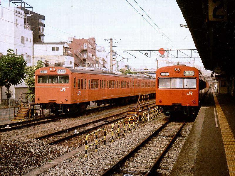 h51-t.jpg