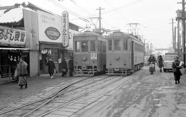 h61-1960ng.jpg