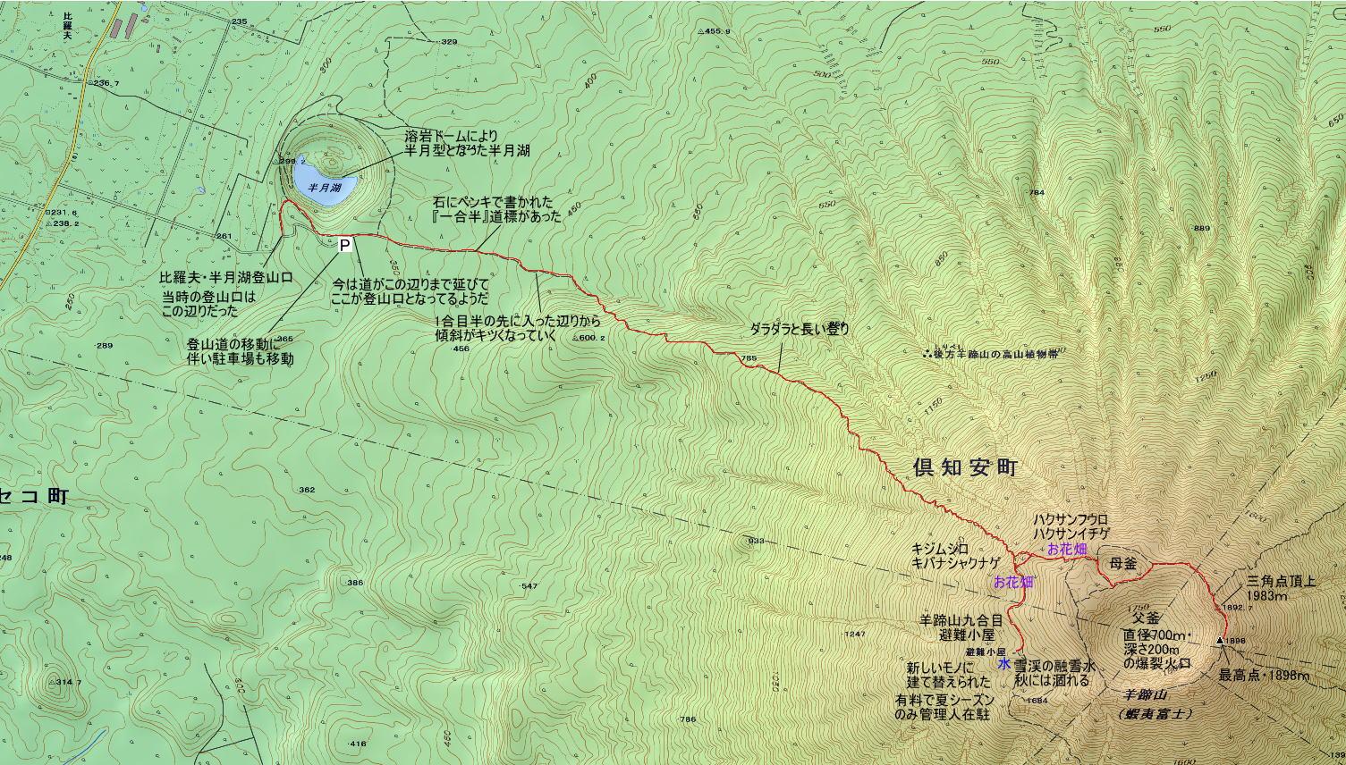 y135-m.jpg