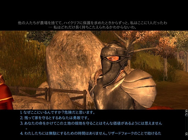 nwn2_main_6.jpg
