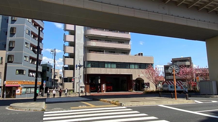北区 重吉稲荷神社(狐塚)04