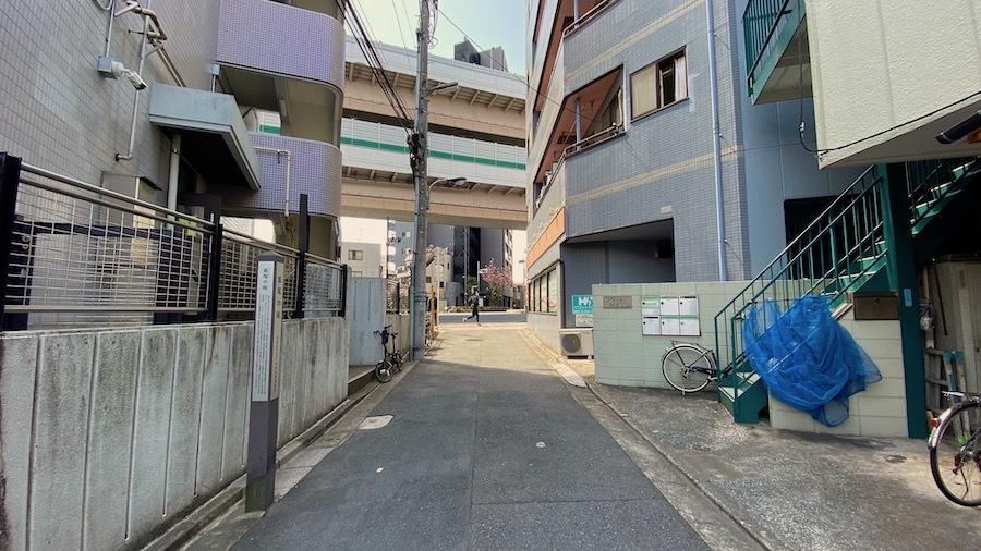 北区 重吉稲荷神社(狐塚)06