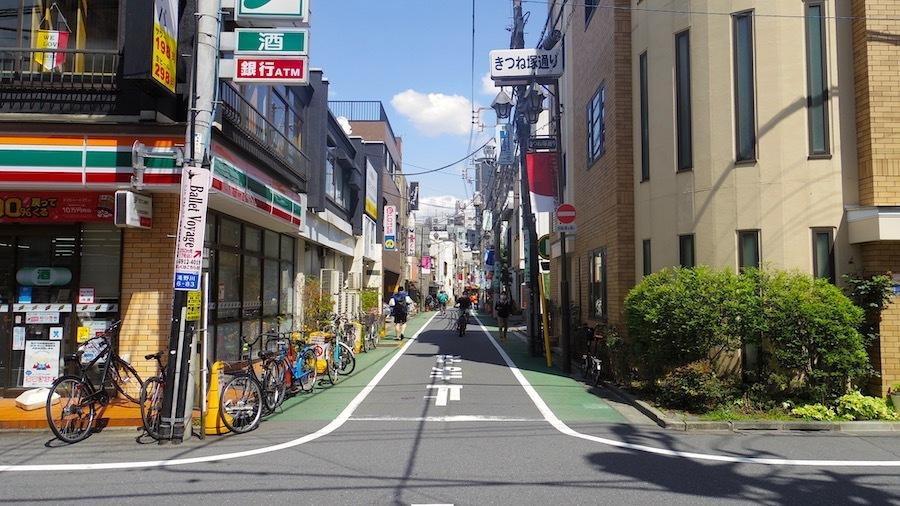 北区 重吉稲荷神社(狐塚)07