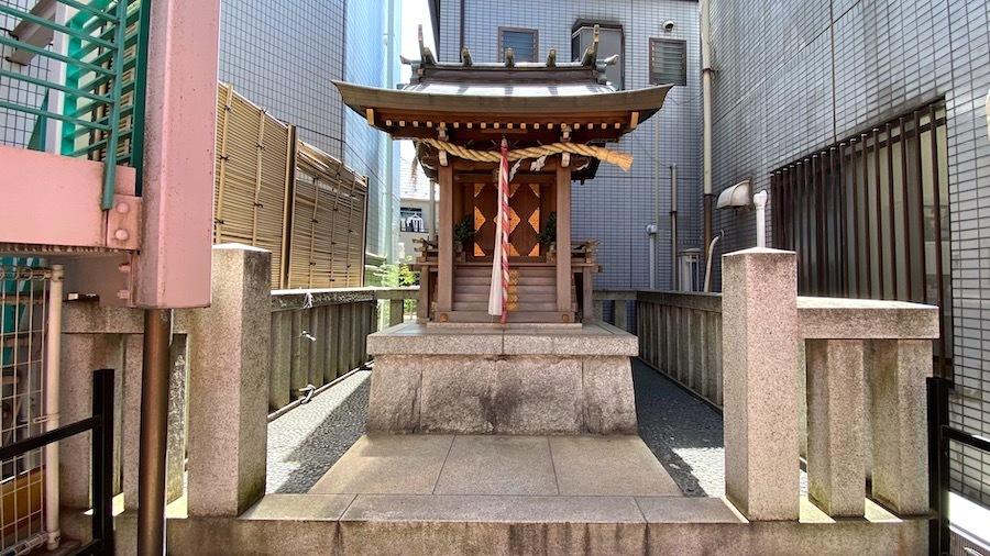 北区 重吉稲荷神社03
