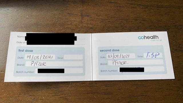 ワクチン摂取カード02