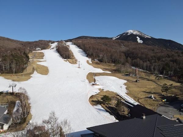 skirun.jpg