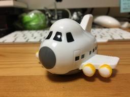 210905_BTW_mac_airplane.jpg