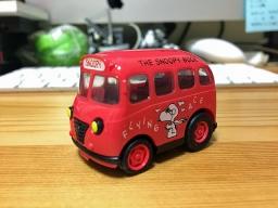 210905_BTW_snoopys_bus.jpg