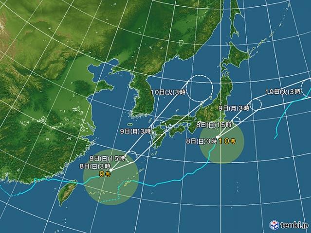 japan_near_2021-08-08-03-00-00-large.jpg