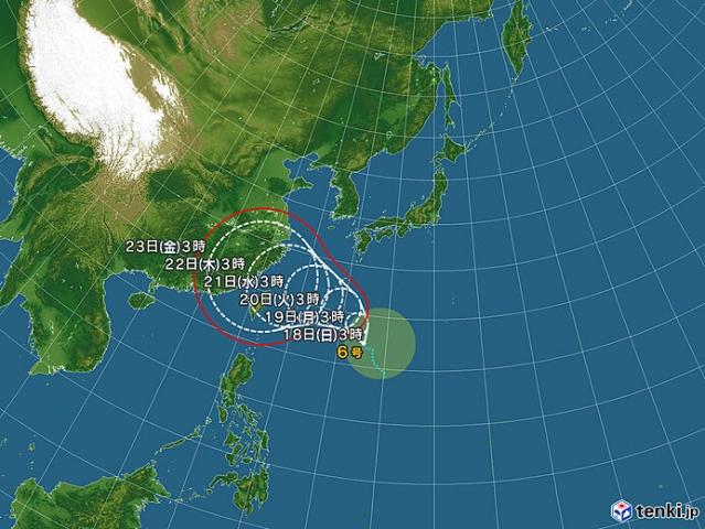 japan_wide_2021-07-18-03-00-00-large.jpg