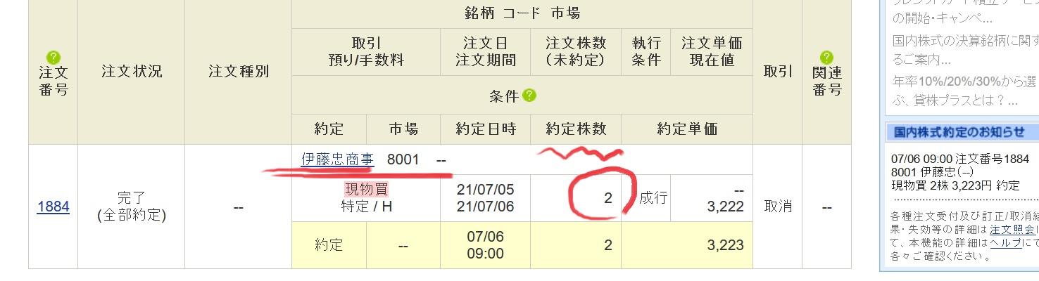 ito_kabu_mini_money_sbi_1.jpg