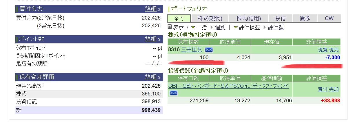 kabu_0611_mitsui_bank_.jpg