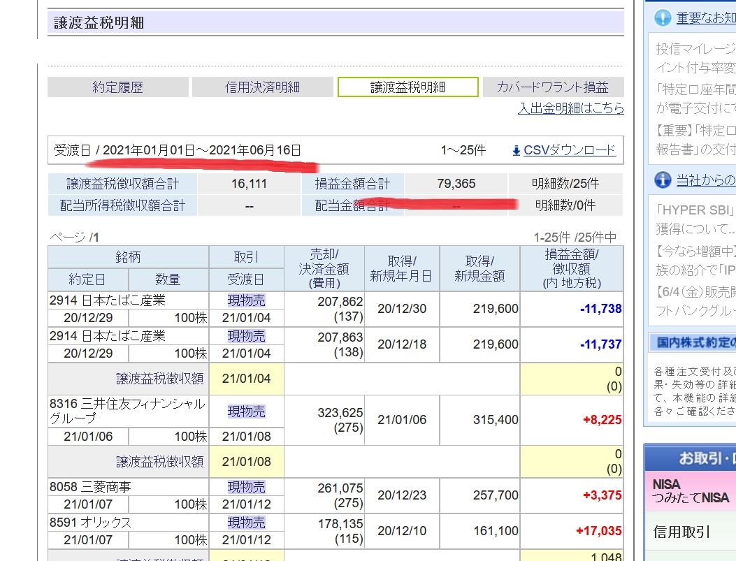 kabu_0611_mitsui_bank_2.jpg