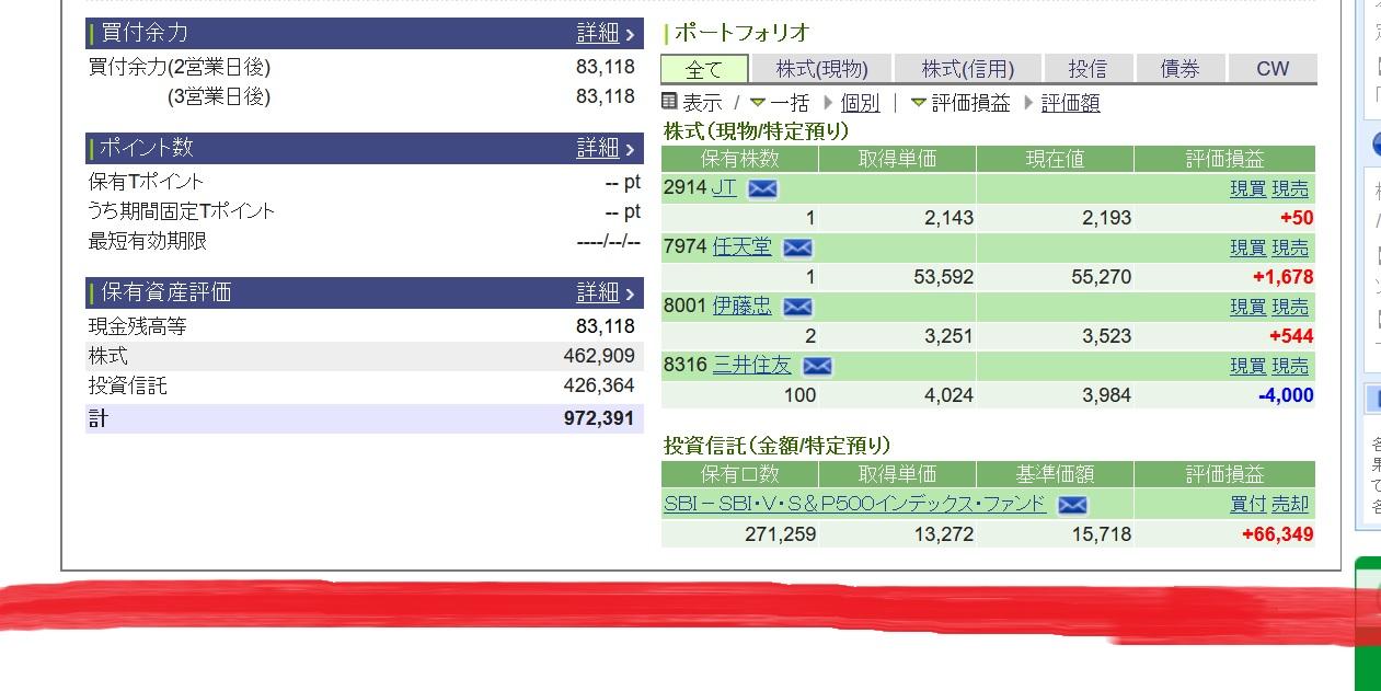 kabu_0911_2021_sbi_12.jpg