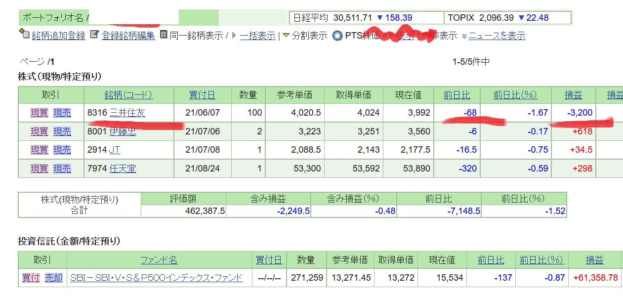 kabu_0916_mitsui_sumi_2021_.jpg