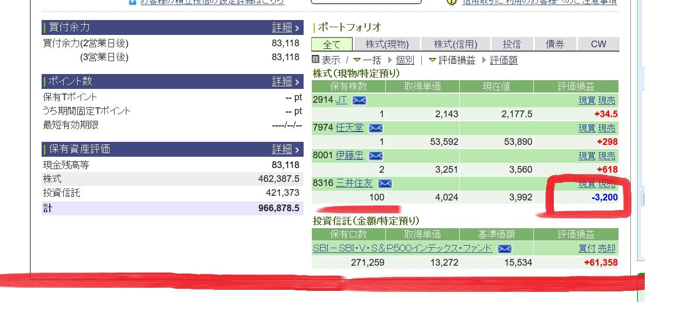 kabu_0916_mitsui_sumi_2021_1.jpg