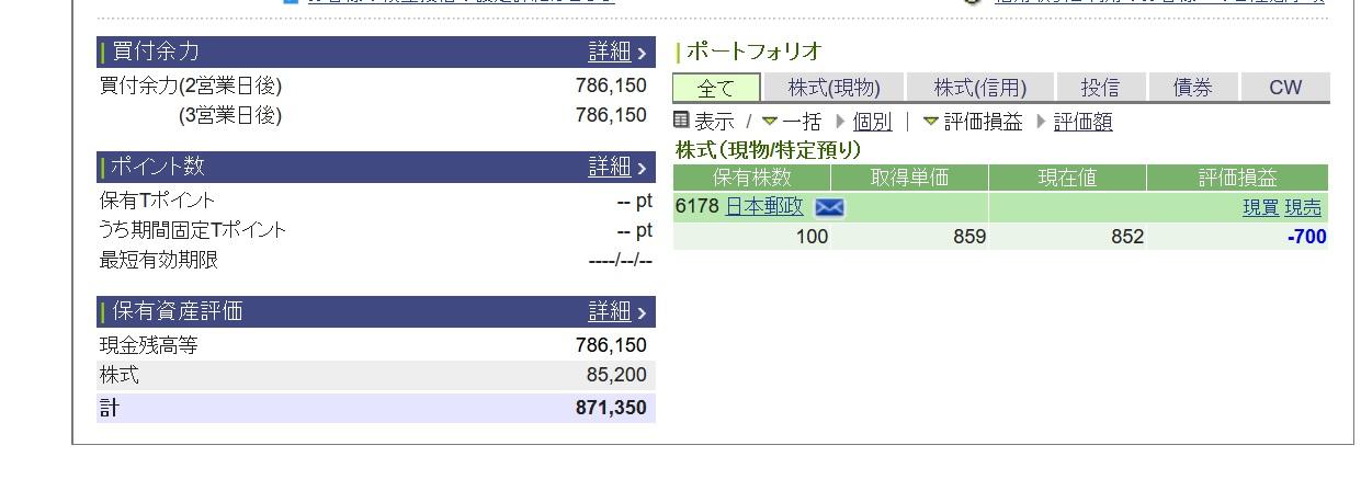 kabu_2021_0204_hoyu.jpg