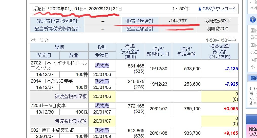kabu_2021_0204_hoyu_1.jpg