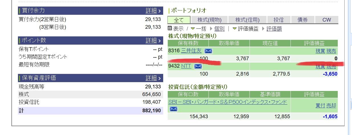 kabu_bank_mitsui_0302_.jpg