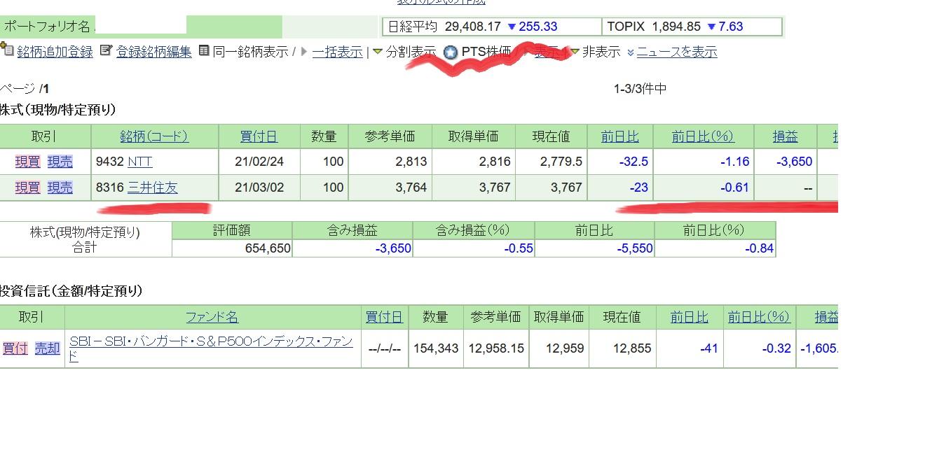 kabu_bank_mitsui_0302_1.jpg