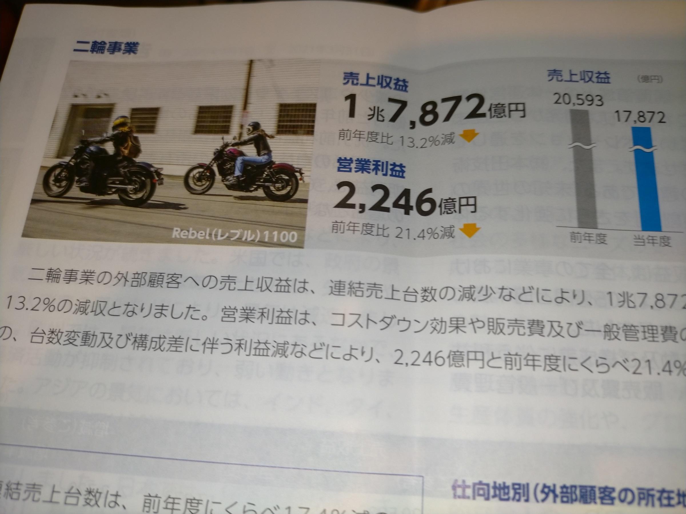 kabu_honda_3.jpg