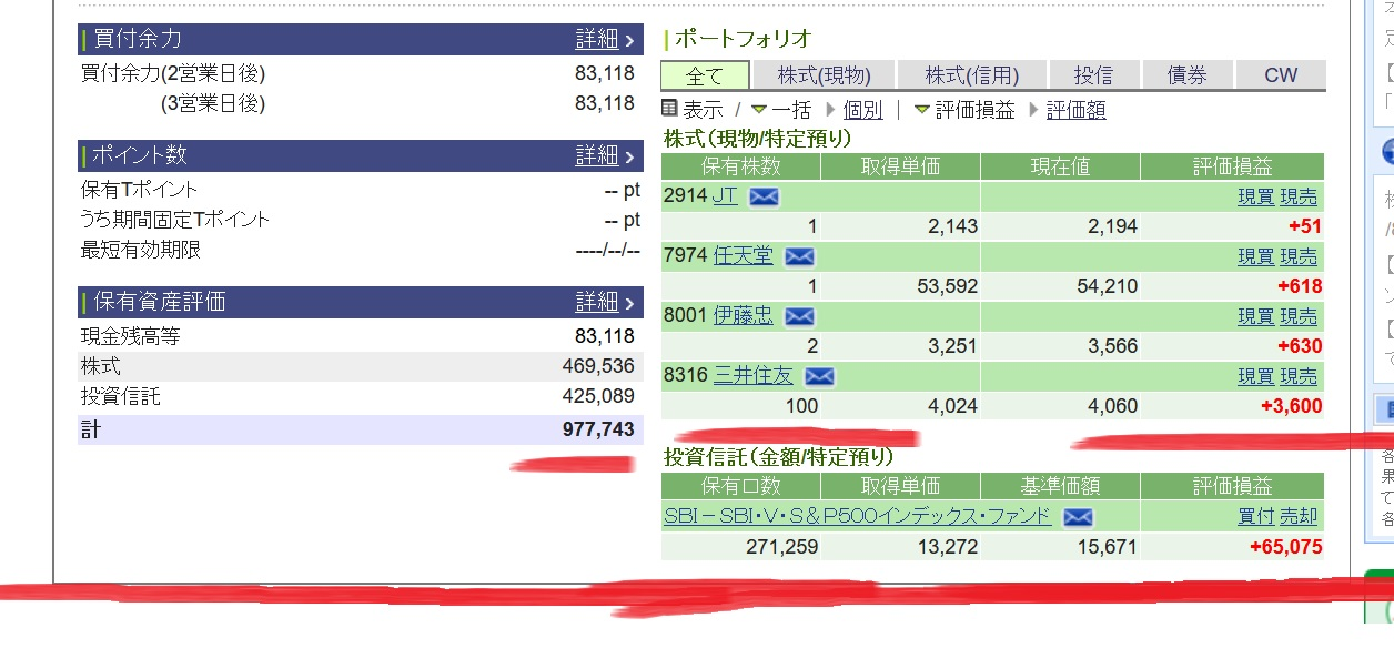 kabu_mitsui_sumi_0915_.jpg