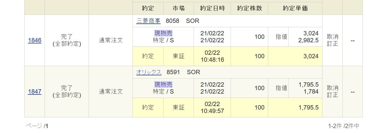 kabu_sbi_0222_2021_1.jpg