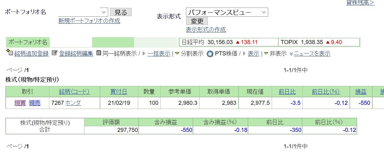 kabu_sbi_0222_2021_2.jpg